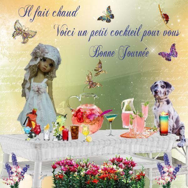 Image du Blog griotte.centerblog.net